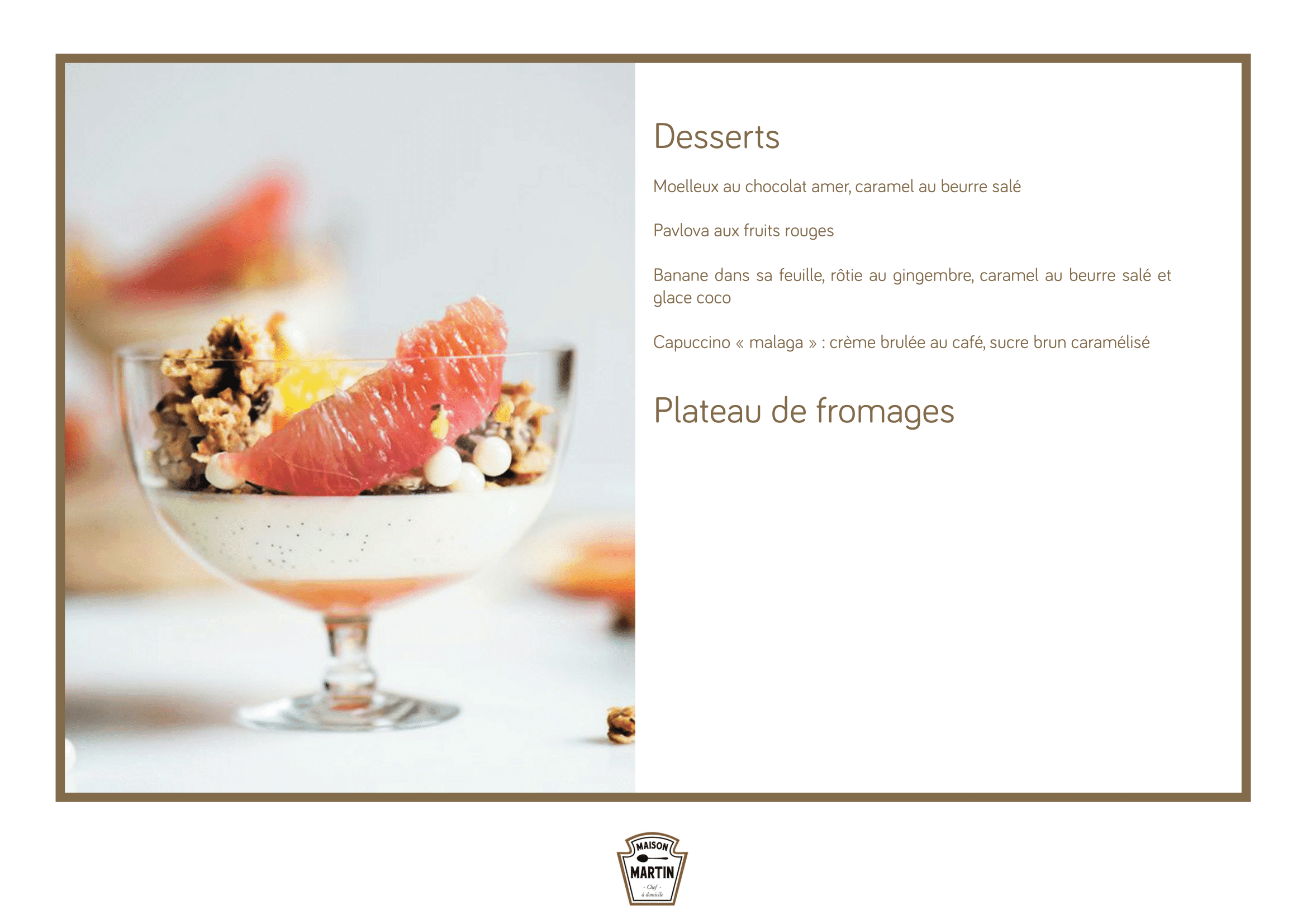 Carte-brunch-4